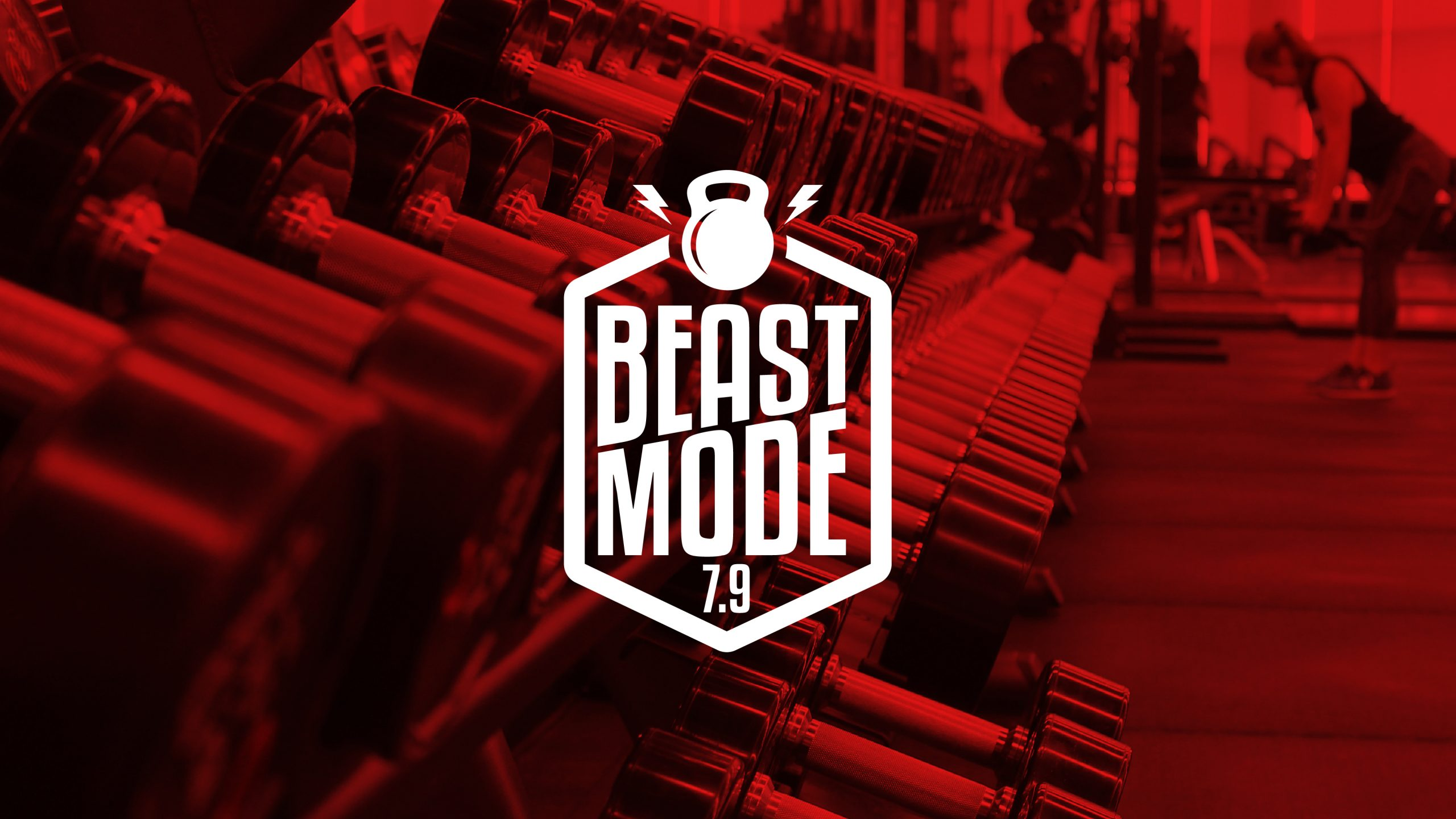 Beat Mode 7.9