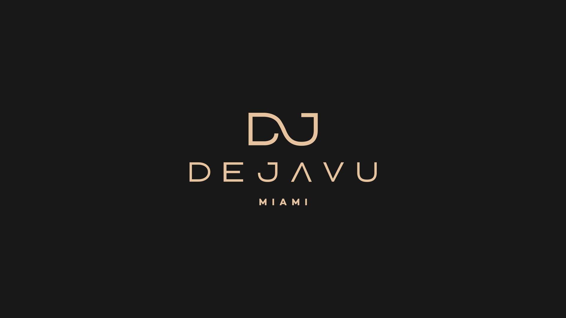 Dejavu Miami