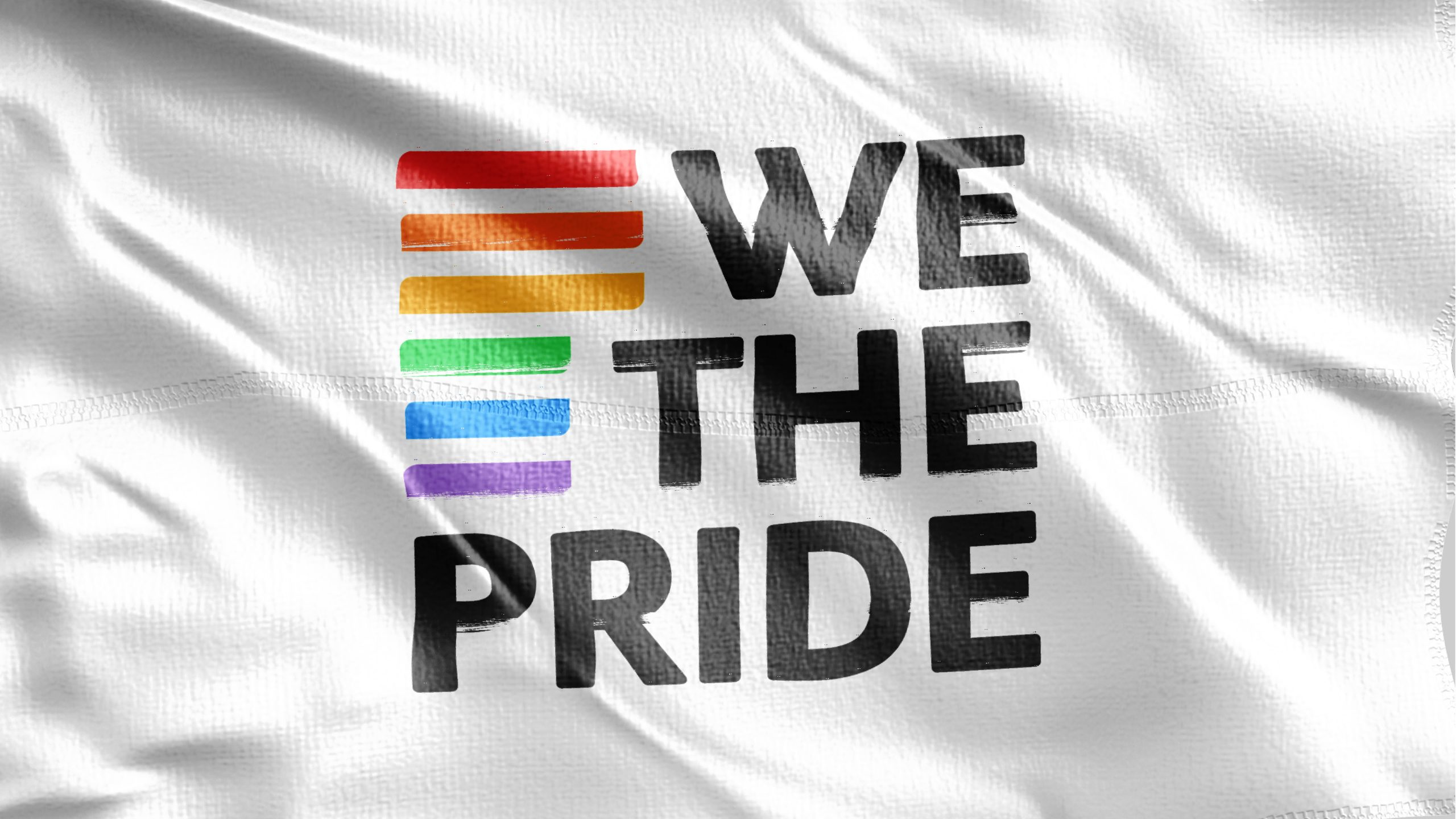 We The Pride